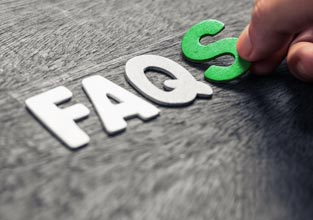 FAQ Furhparkmanagement